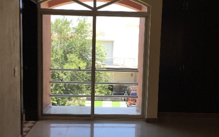 Foto de casa en venta en, solares, zapopan, jalisco, 1939422 no 14