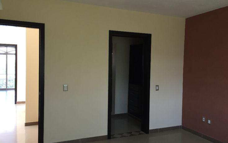 Foto de casa en venta en, solares, zapopan, jalisco, 1939422 no 17