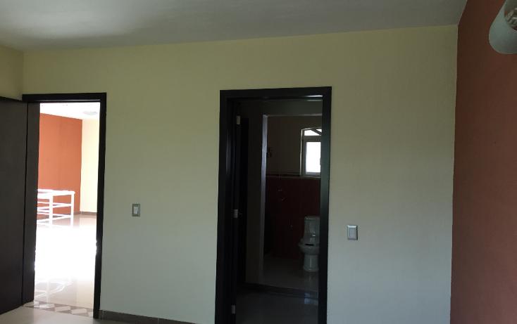 Foto de casa en venta en  , solares, zapopan, jalisco, 1939422 No. 18
