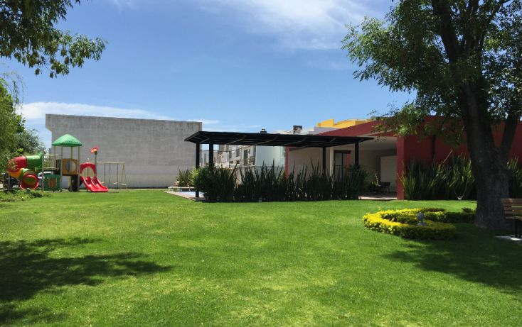 Foto de casa en venta en, solares, zapopan, jalisco, 1939422 no 22