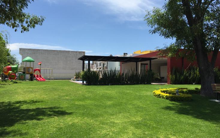 Foto de casa en venta en  , solares, zapopan, jalisco, 1939422 No. 22