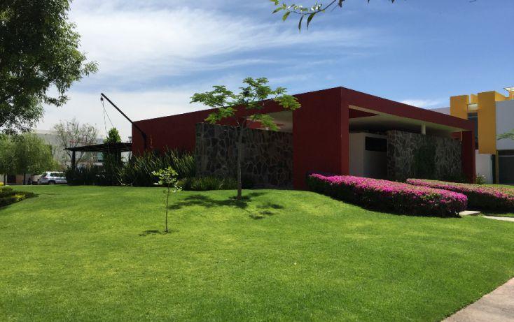 Foto de casa en venta en, solares, zapopan, jalisco, 1939422 no 23