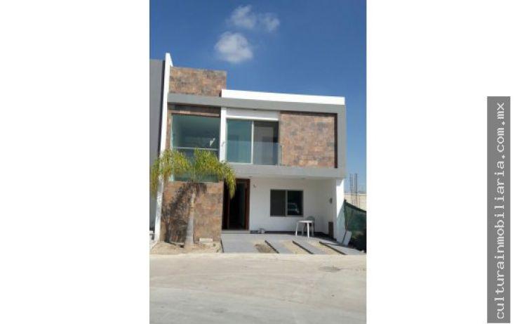 Foto de casa en venta en, solares, zapopan, jalisco, 1964573 no 01