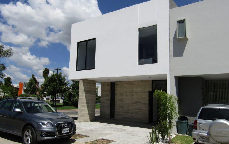 Foto de casa en venta en, solares, zapopan, jalisco, 1986555 no 01