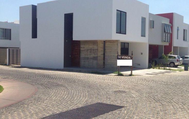 Foto de casa en venta en, solares, zapopan, jalisco, 1986555 no 03