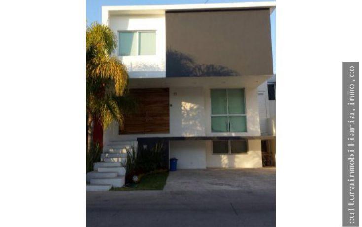 Foto de casa en venta en, solares, zapopan, jalisco, 2003597 no 01