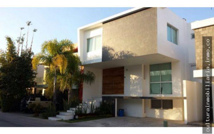 Foto de casa en venta en, solares, zapopan, jalisco, 2003597 no 02