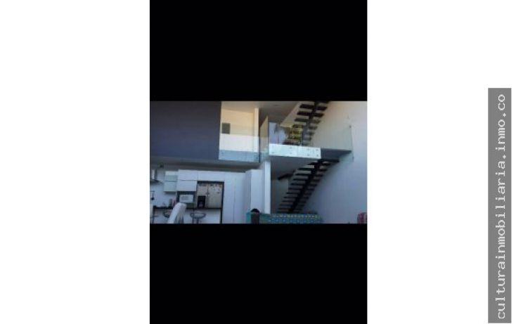 Foto de casa en venta en, solares, zapopan, jalisco, 2003597 no 03