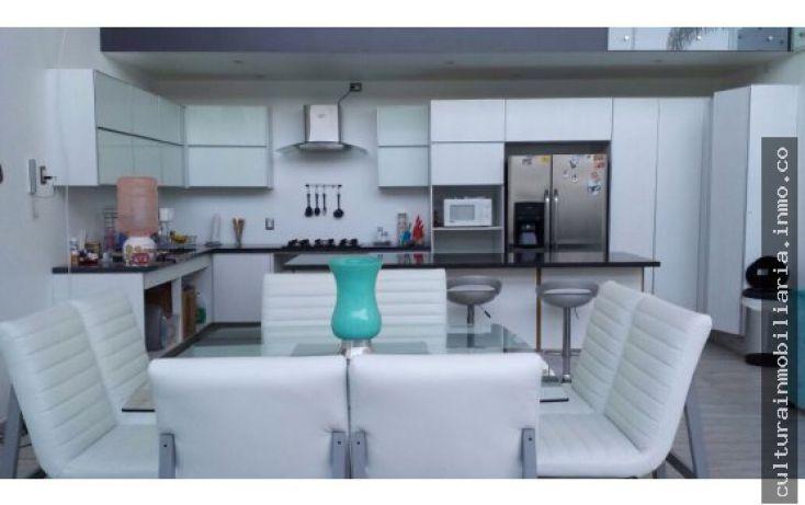 Foto de casa en venta en, solares, zapopan, jalisco, 2003597 no 04