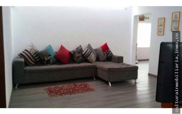Foto de casa en venta en, solares, zapopan, jalisco, 2003597 no 05