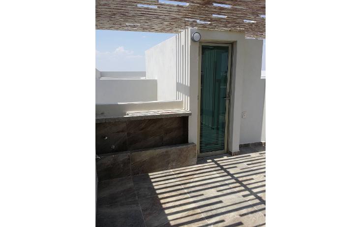 Foto de casa en venta en  , solares, zapopan, jalisco, 2005590 No. 17
