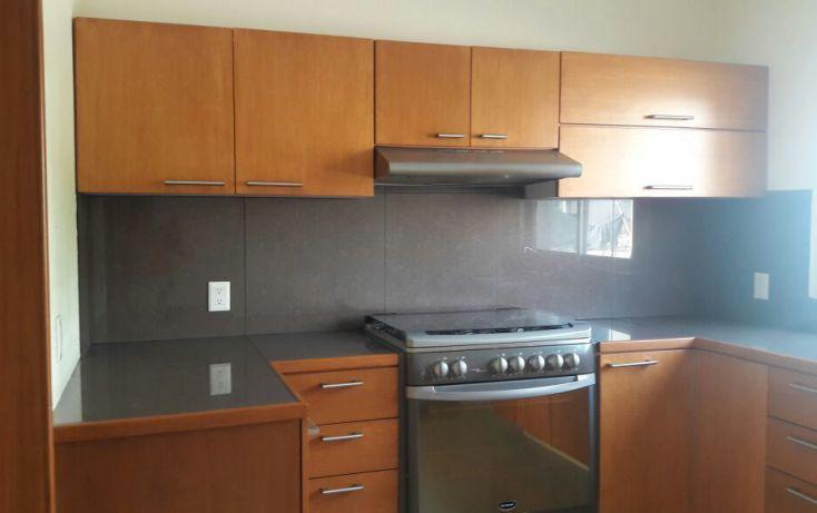 Foto de casa en renta en, solares, zapopan, jalisco, 2035947 no 02