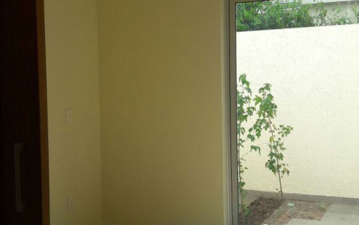 Foto de casa en renta en, solares, zapopan, jalisco, 2035947 no 03