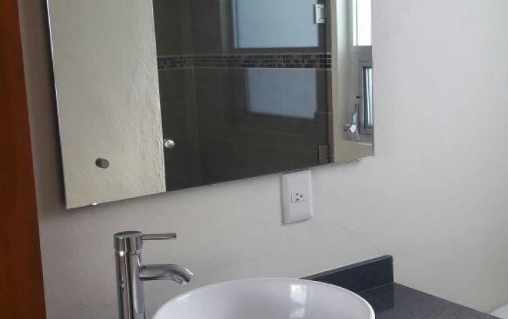 Foto de casa en renta en, solares, zapopan, jalisco, 2035947 no 06