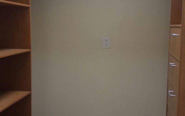 Foto de casa en renta en, solares, zapopan, jalisco, 2035947 no 07