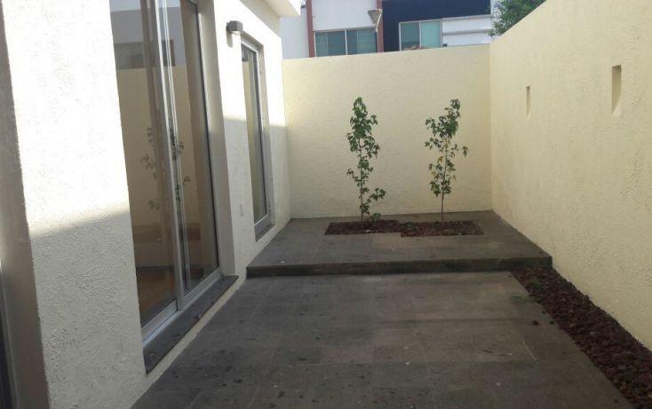 Foto de casa en renta en, solares, zapopan, jalisco, 2035947 no 08