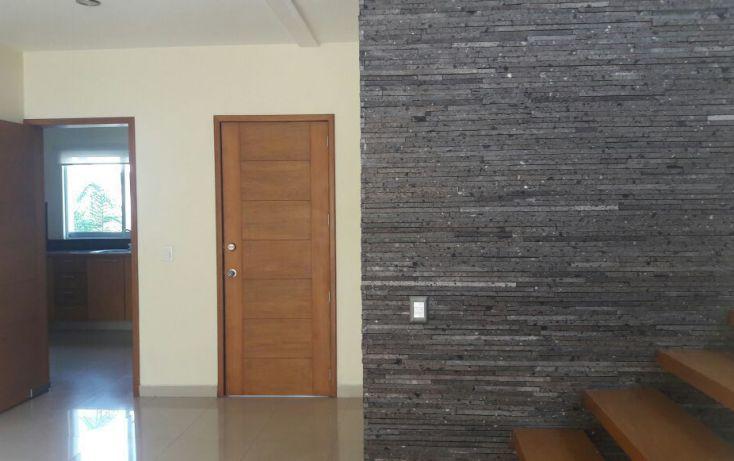 Foto de casa en renta en, solares, zapopan, jalisco, 2035947 no 10