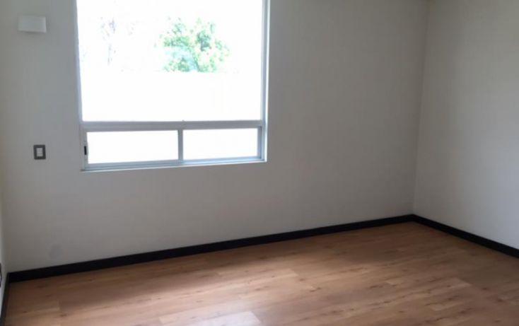 Foto de casa en venta en solares, zoquipan, zapopan, jalisco, 1845060 no 14