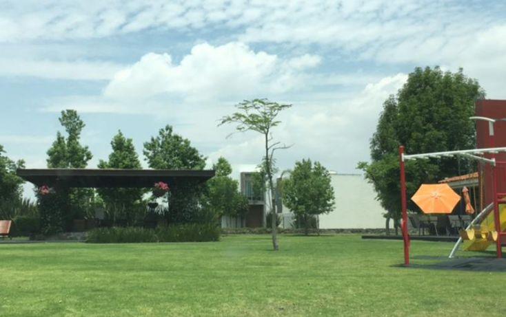 Foto de casa en venta en solares, zoquipan, zapopan, jalisco, 1845060 no 16