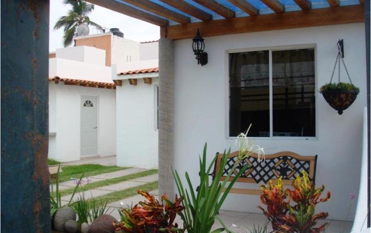 Foto de casa en venta en  , soleares, manzanillo, colima, 1925640 No. 04