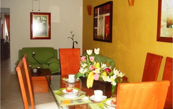 Foto de casa en venta en  , soleares, manzanillo, colima, 1925640 No. 05
