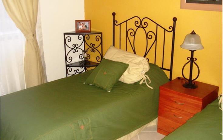 Foto de casa en venta en  , soleares, manzanillo, colima, 1925640 No. 06