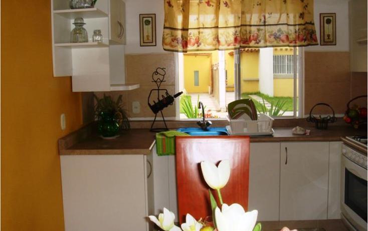 Foto de casa en venta en  , soleares, manzanillo, colima, 1925640 No. 07
