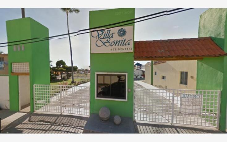 Foto de casa en venta en  , soleares, manzanillo, colima, 1925640 No. 09