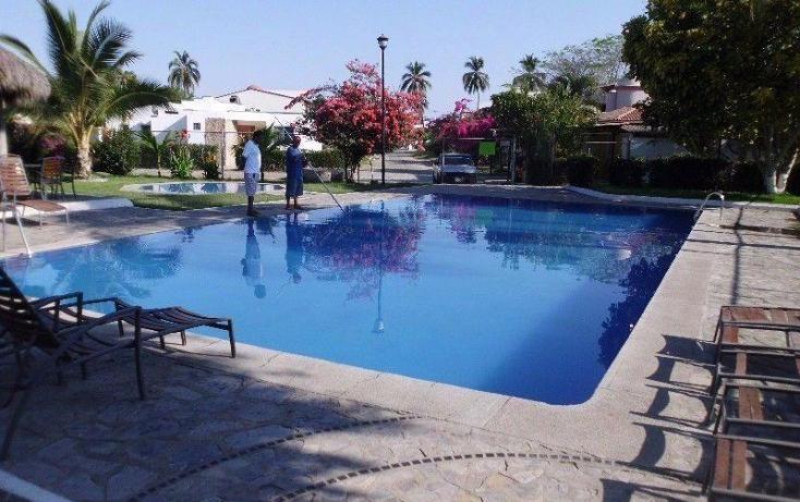 Foto de casa en venta en  , soleares, manzanillo, colima, 1925640 No. 10