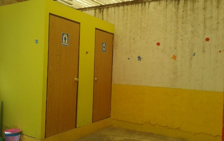Foto de casa en venta en  , soledad de graciano sanchez centro, soledad de graciano s?nchez, san luis potos?, 1084399 No. 03