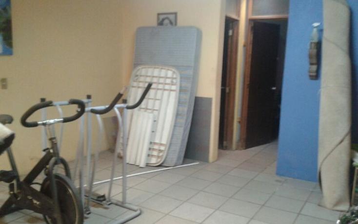 Foto de casa en venta en  , soledad de graciano sanchez centro, soledad de graciano s?nchez, san luis potos?, 1084399 No. 04