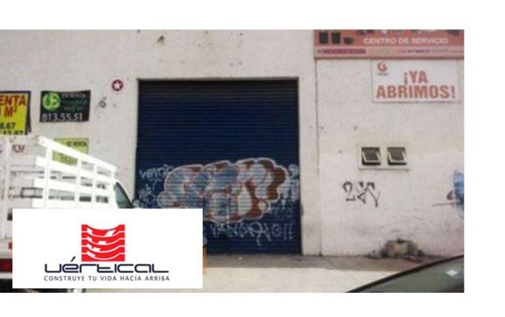 Foto de bodega en renta en, soledad de graciano sanchez centro, soledad de graciano sánchez, san luis potosí, 1102147 no 01