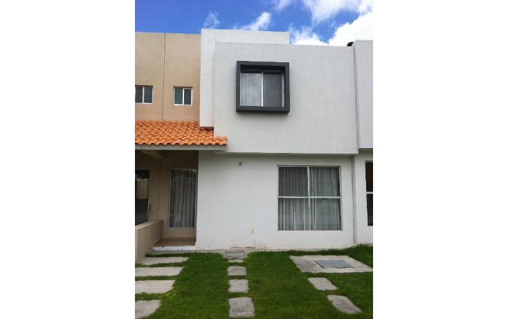 Foto de casa en venta en  , soledad de graciano sanchez centro, soledad de graciano s?nchez, san luis potos?, 1115233 No. 18