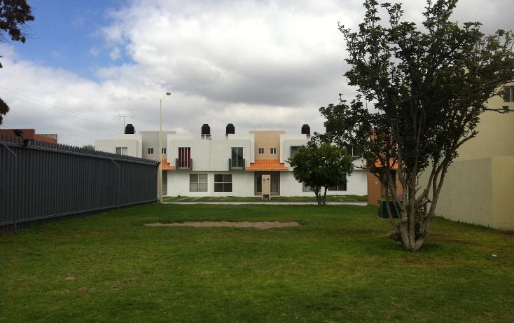 Foto de casa en venta en  , soledad de graciano sanchez centro, soledad de graciano sánchez, san luis potosí, 1115239 No. 03