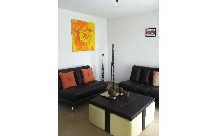 Foto de casa en venta en  , soledad de graciano sanchez centro, soledad de graciano sánchez, san luis potosí, 1115239 No. 04