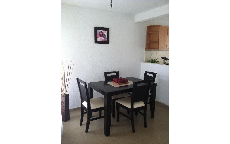 Foto de casa en venta en  , soledad de graciano sanchez centro, soledad de graciano sánchez, san luis potosí, 1115239 No. 05