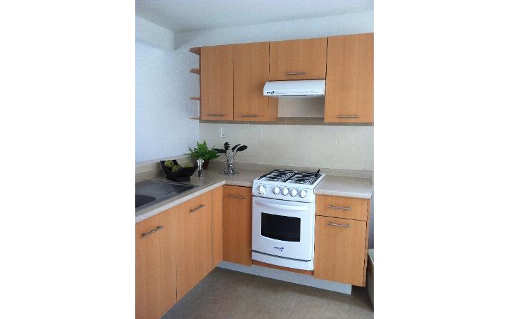 Foto de casa en venta en  , soledad de graciano sanchez centro, soledad de graciano sánchez, san luis potosí, 1115239 No. 07