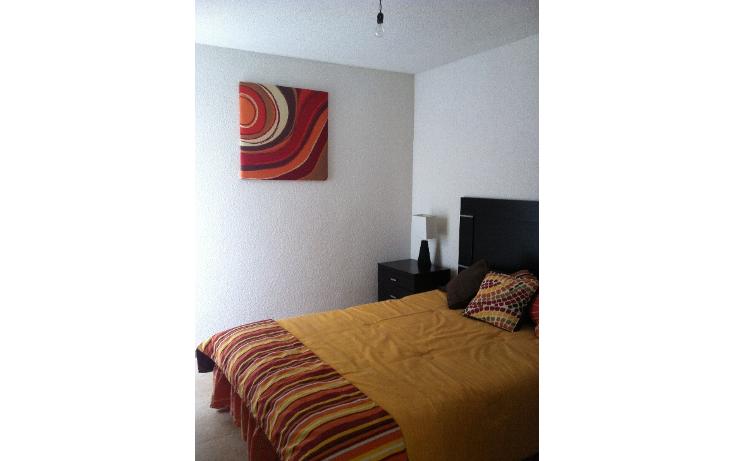 Foto de casa en venta en  , soledad de graciano sanchez centro, soledad de graciano sánchez, san luis potosí, 1115239 No. 08