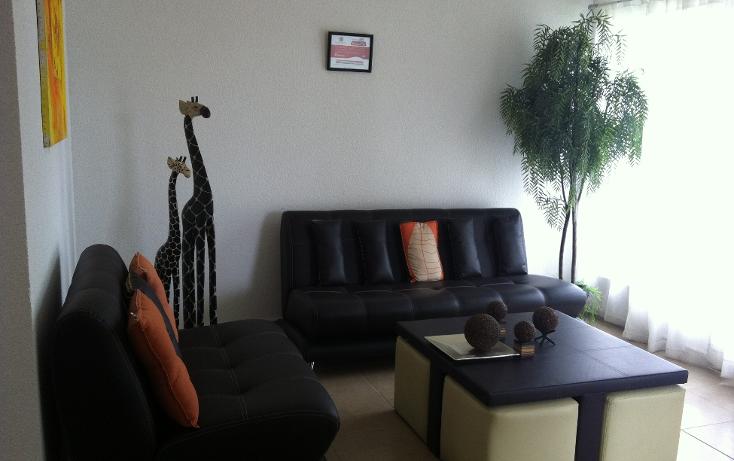 Foto de casa en venta en  , soledad de graciano sanchez centro, soledad de graciano sánchez, san luis potosí, 1115239 No. 09