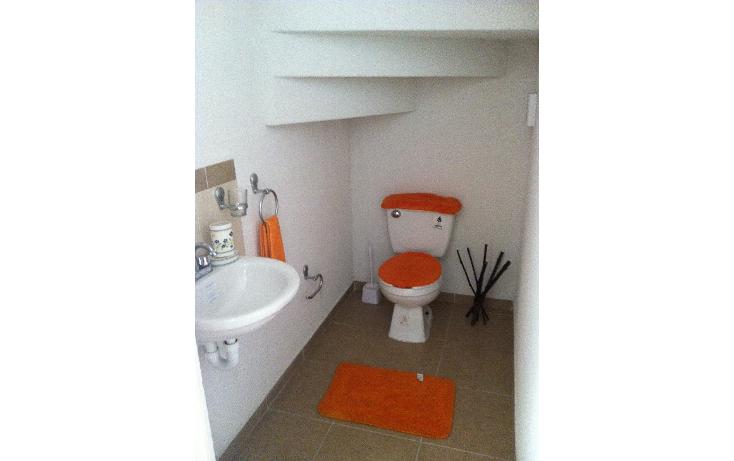 Foto de casa en venta en  , soledad de graciano sanchez centro, soledad de graciano sánchez, san luis potosí, 1115239 No. 10