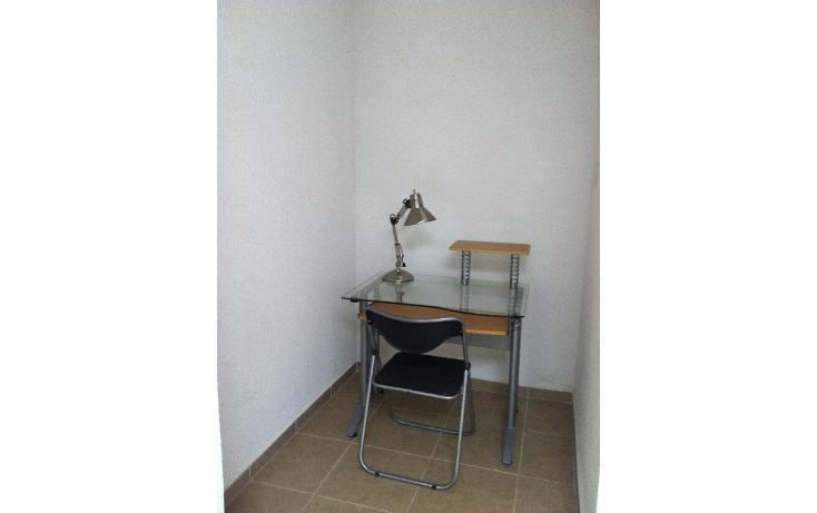 Foto de casa en venta en  , soledad de graciano sanchez centro, soledad de graciano sánchez, san luis potosí, 1115239 No. 11