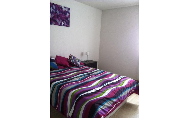 Foto de casa en venta en  , soledad de graciano sanchez centro, soledad de graciano sánchez, san luis potosí, 1115239 No. 13