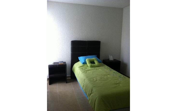 Foto de casa en venta en  , soledad de graciano sanchez centro, soledad de graciano sánchez, san luis potosí, 1115239 No. 15