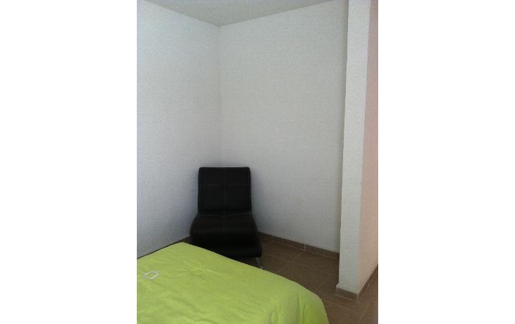 Foto de casa en venta en  , soledad de graciano sanchez centro, soledad de graciano sánchez, san luis potosí, 1115239 No. 16