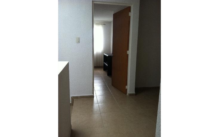 Foto de casa en venta en  , soledad de graciano sanchez centro, soledad de graciano sánchez, san luis potosí, 1115239 No. 17