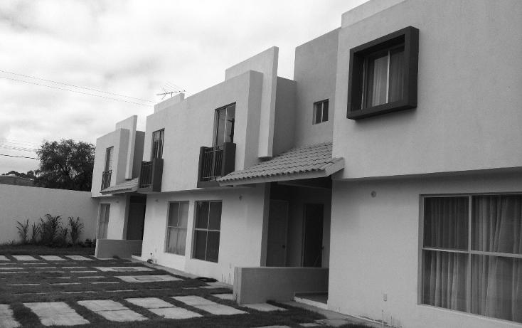 Foto de casa en venta en  , soledad de graciano sanchez centro, soledad de graciano sánchez, san luis potosí, 1115239 No. 21