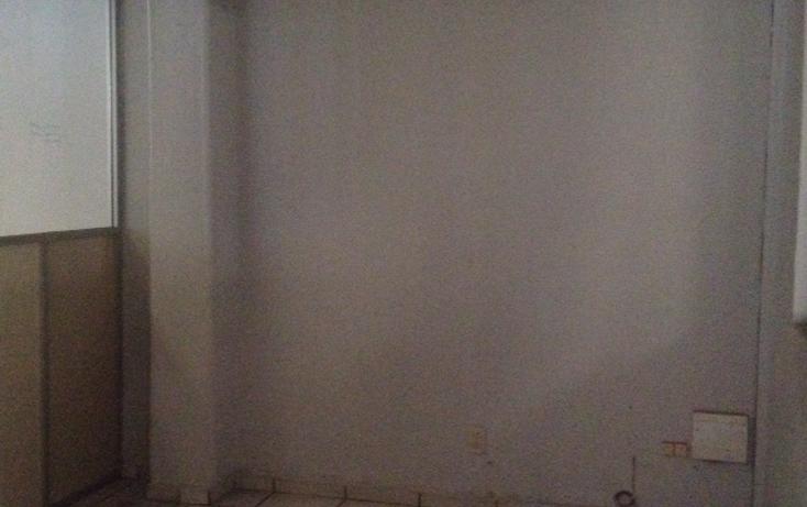 Foto de bodega en renta en  , soledad de graciano sanchez centro, soledad de graciano sánchez, san luis potosí, 1127439 No. 07