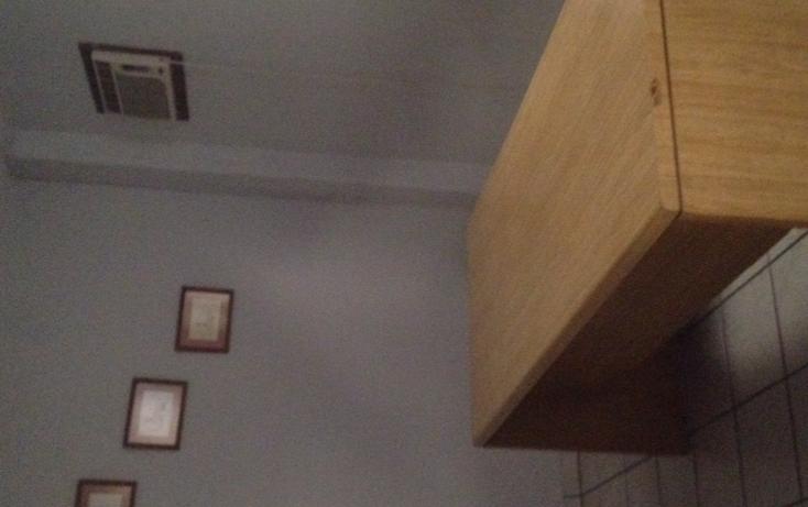 Foto de nave industrial en renta en  , soledad de graciano sanchez centro, soledad de graciano s?nchez, san luis potos?, 1127439 No. 10