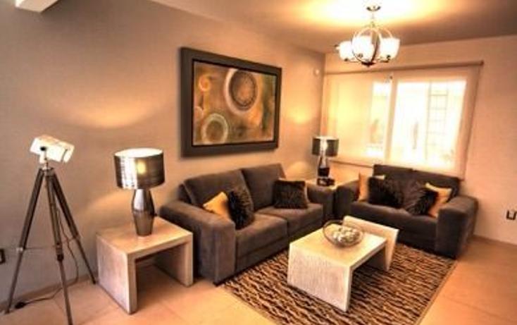 Foto de casa en venta en  , soledad de graciano sanchez centro, soledad de graciano s?nchez, san luis potos?, 1134079 No. 05