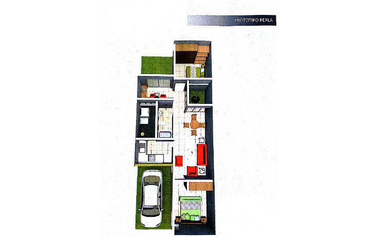 Foto de casa en venta en  , soledad de graciano sanchez centro, soledad de graciano sánchez, san luis potosí, 1266941 No. 01